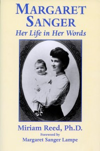Margaret-Sanger-Her-Life-in-Words